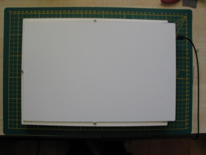 Fabrication boîte à Flats pour pas cher ! Boite_14