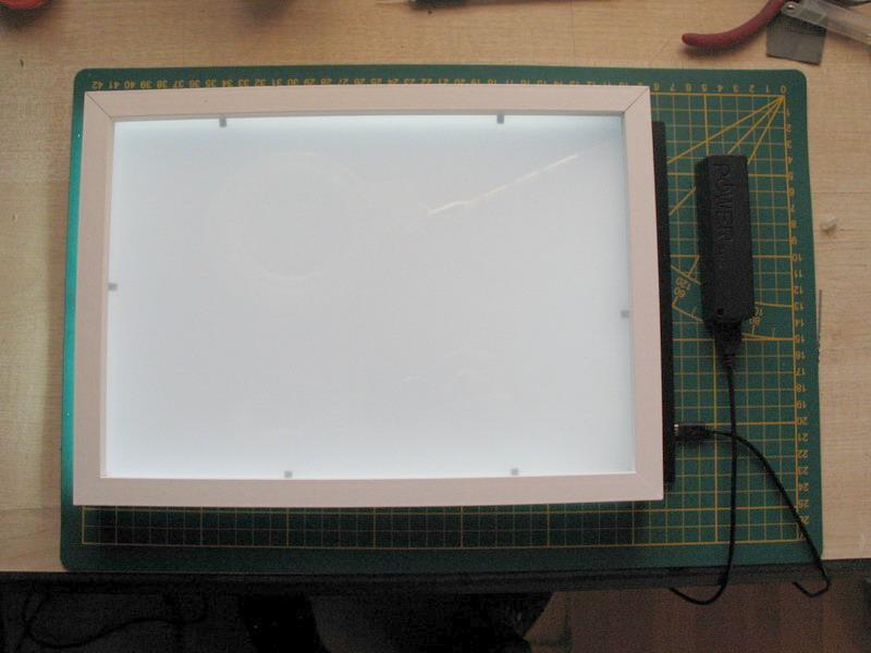 Fabrication boîte à Flats pour pas cher ! Boite_15