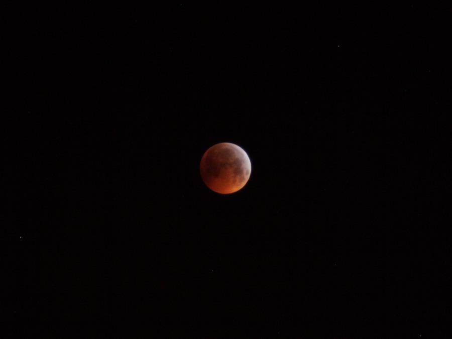 Eclipse de Lune chez le Chti EtaCas ! Eclips14