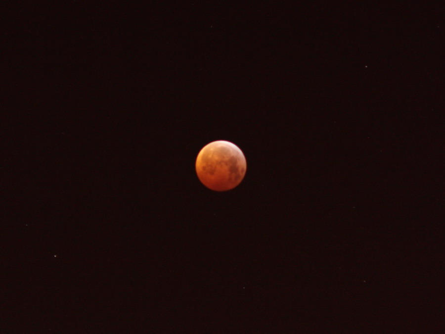 Eclipse de Lune chez le Chti EtaCas ! Eclips16