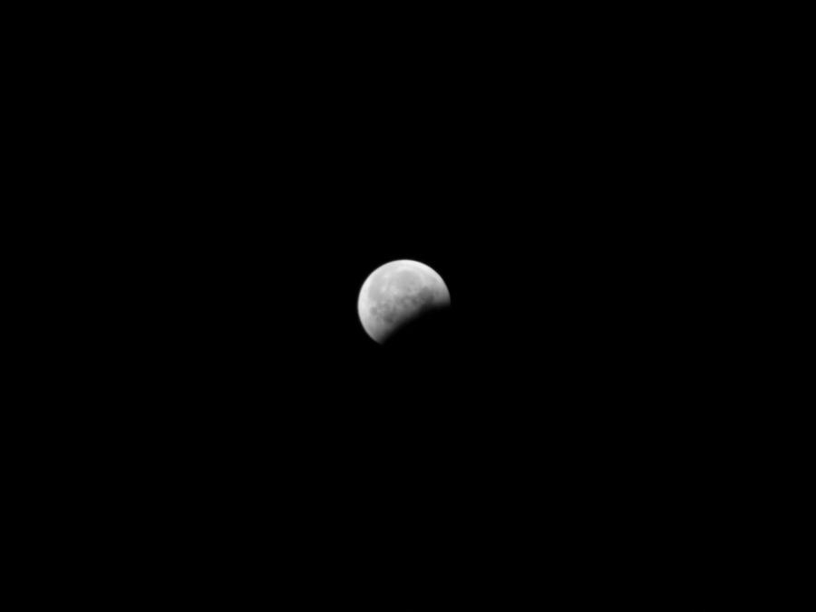 Eclipse de Lune chez le Chti EtaCas ! Eclips17