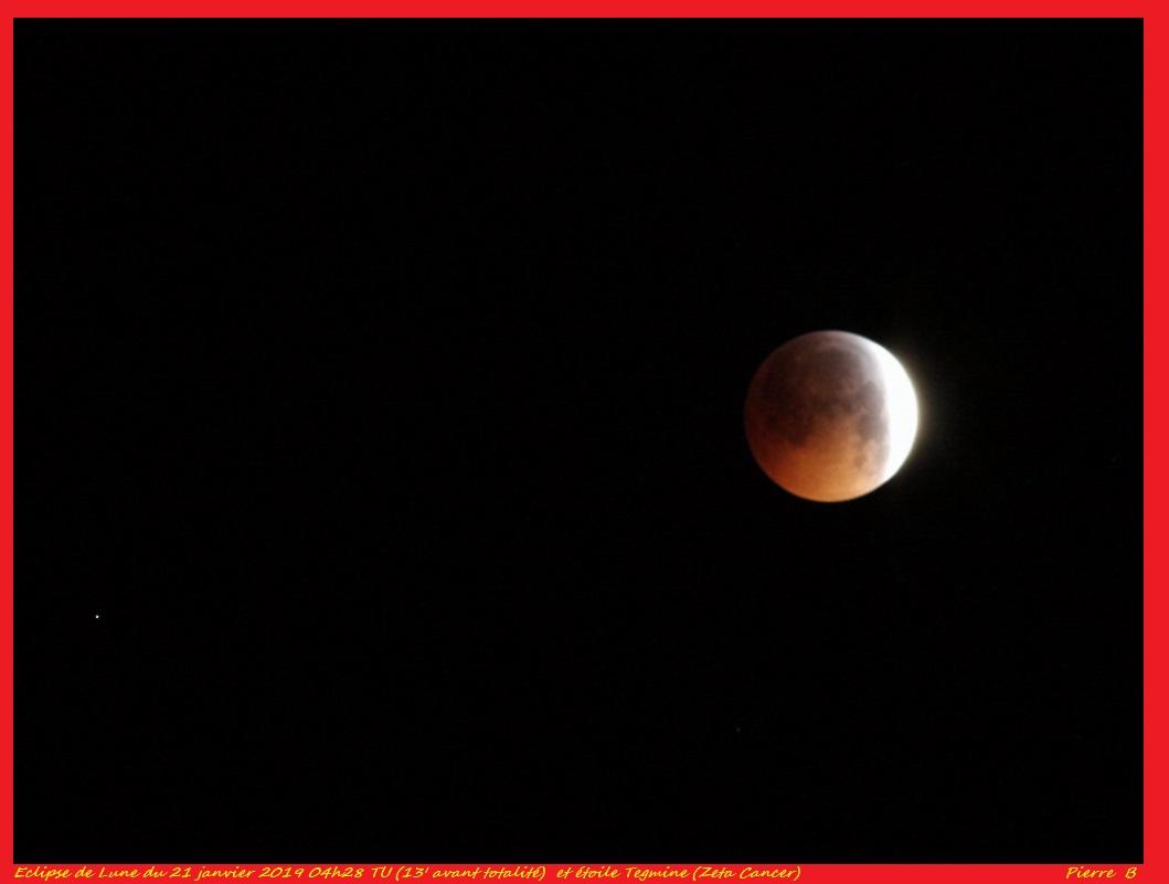 Eclipse de Lune chez le Chti EtaCas ! Eclips20