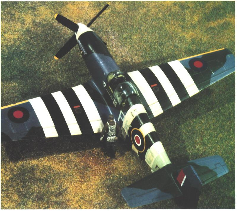 Mustang Mk III de chez Tamiya au 1/48eme : final ! P51_b_12