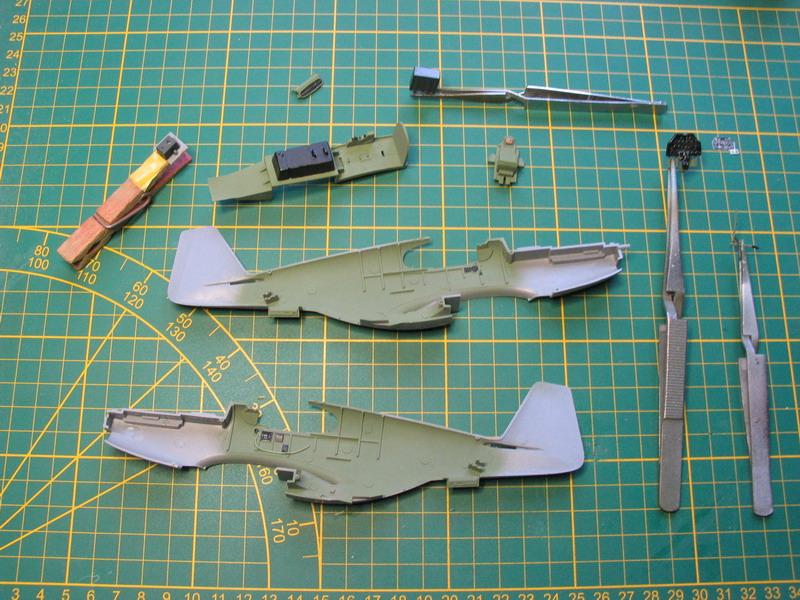 Mustang Mk III de chez Tamiya au 1/48eme : final ! P51_b_14