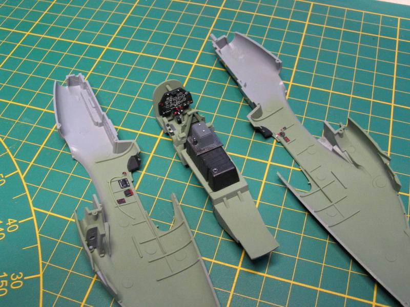 Mustang Mk III de chez Tamiya au 1/48eme : final ! P51_b_16