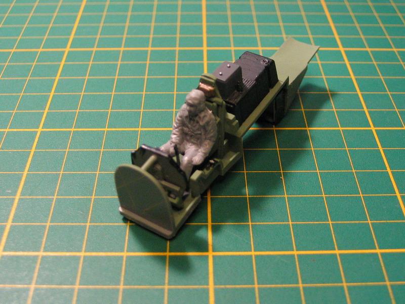 Mustang Mk III de chez Tamiya au 1/48eme : final ! P51_b_20
