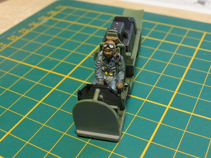 Mustang Mk III de chez Tamiya au 1/48eme - Page 2 P51_b_27