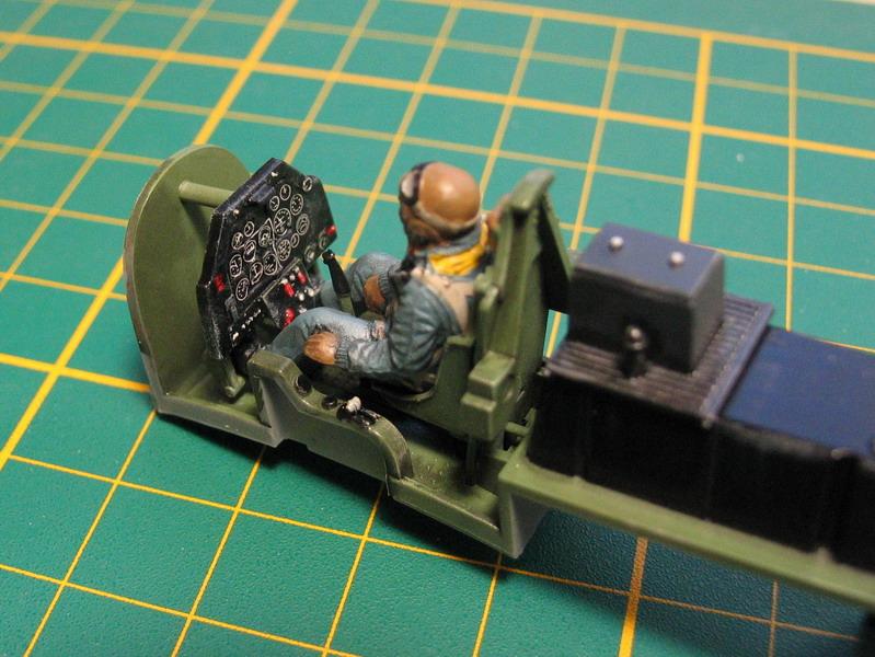 Mustang Mk III de chez Tamiya au 1/48eme - Page 2 P51_b_28