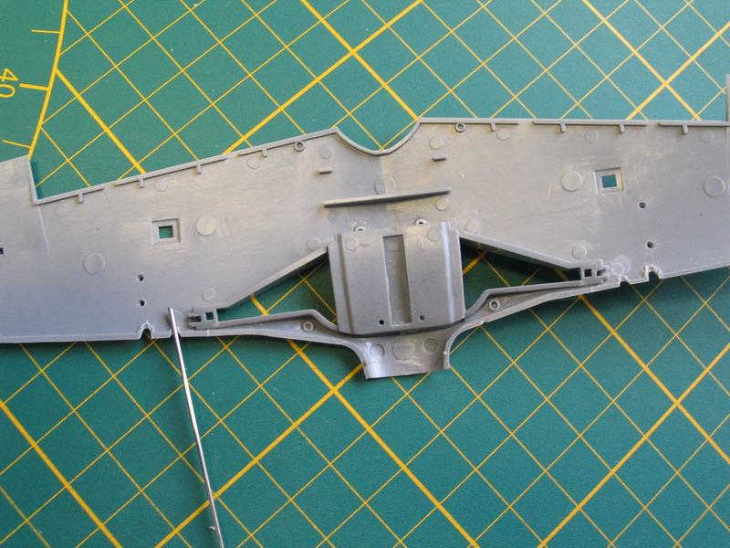 Mustang Mk III de chez Tamiya au 1/48eme - Page 2 P51_b_32