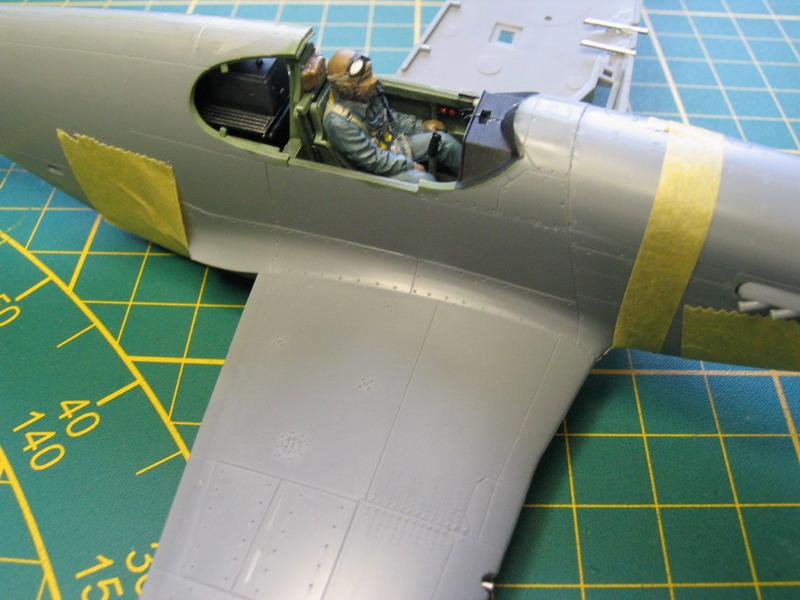 Mustang Mk III de chez Tamiya au 1/48eme - Page 2 P51_b_36
