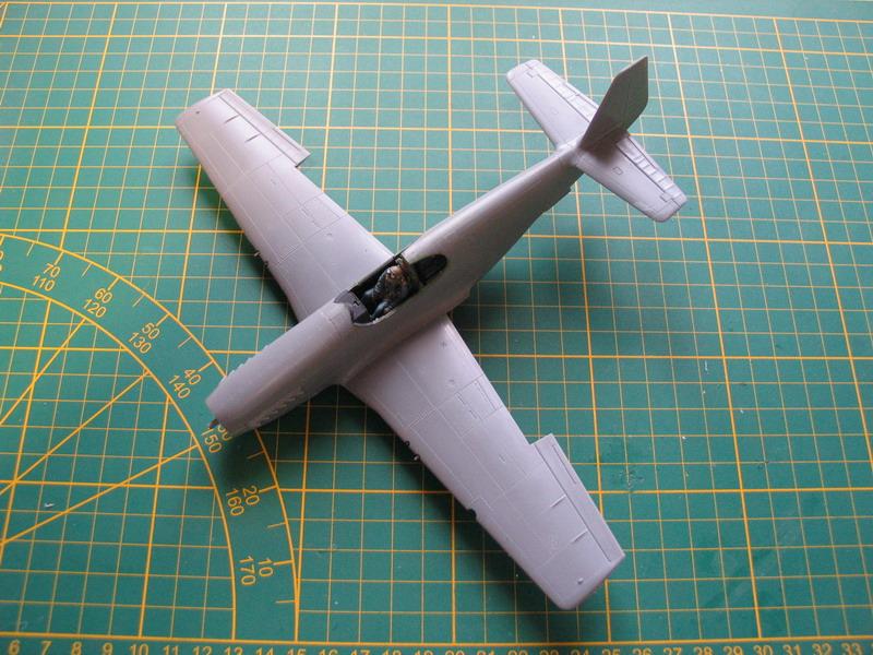 Mustang Mk III de chez Tamiya au 1/48eme - Page 2 P51_b_38