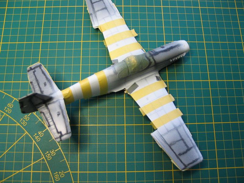 Mustang Mk III de chez Tamiya au 1/48eme - Page 4 P51_b_53