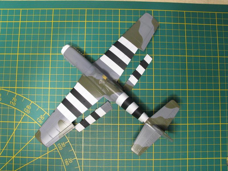 Mustang Mk III de chez Tamiya au 1/48eme - Page 4 P51_b_61