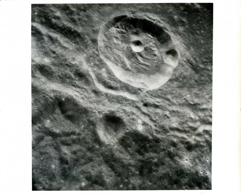 Mission Apollo 8 : il y a 50 ans ! (fini) - Page 4 Saturn54