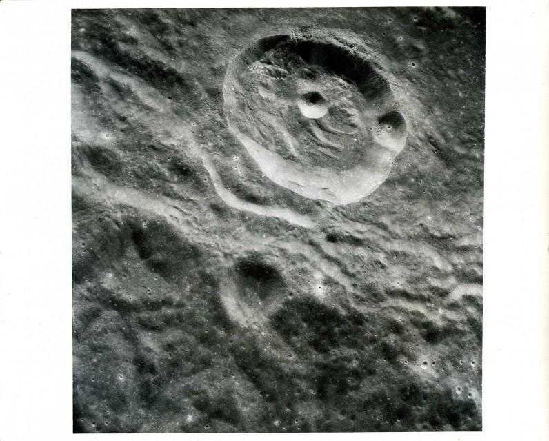 Mission Apollo 8 : il y a 50 ans ! - Page 4 Saturn54