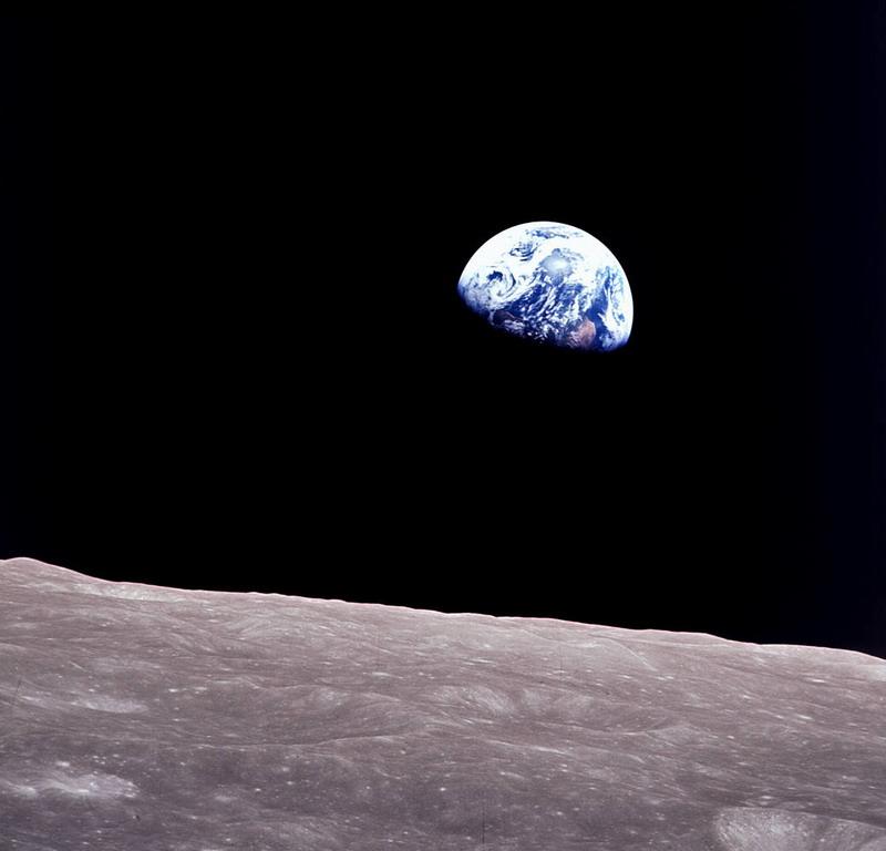 Mission Apollo 8 : il y a 50 ans ! (fini) - Page 4 Saturn62