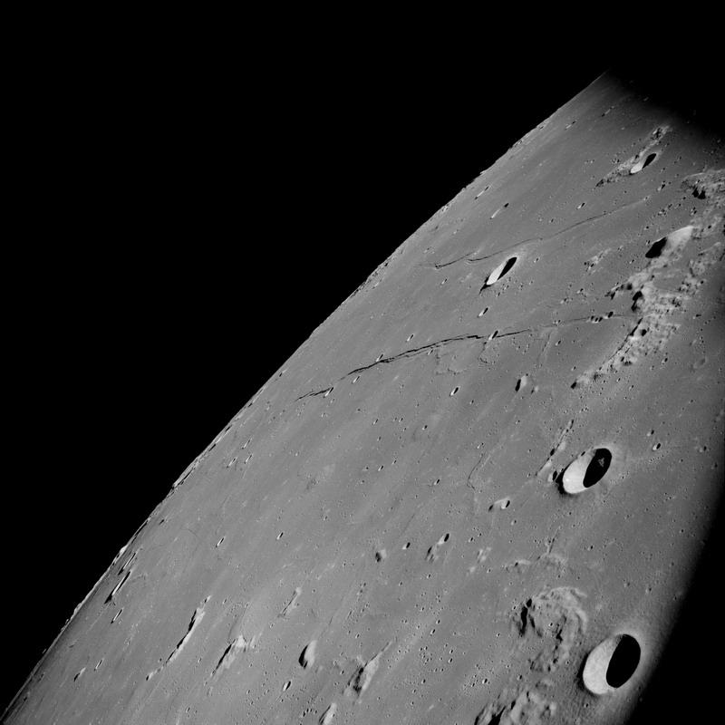 Mission Apollo 8 : il y a 50 ans ! (fini) - Page 4 Saturn63