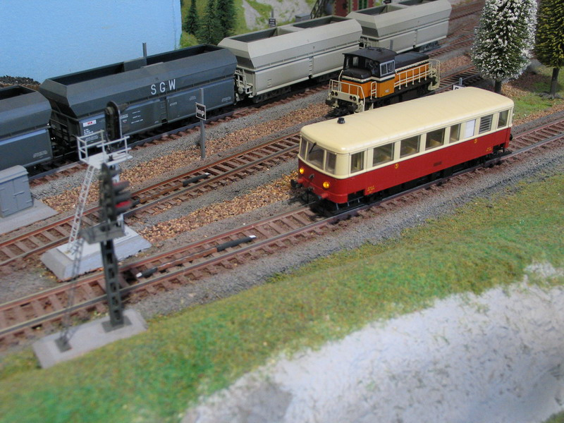 Le train du Chticumulus Train_19