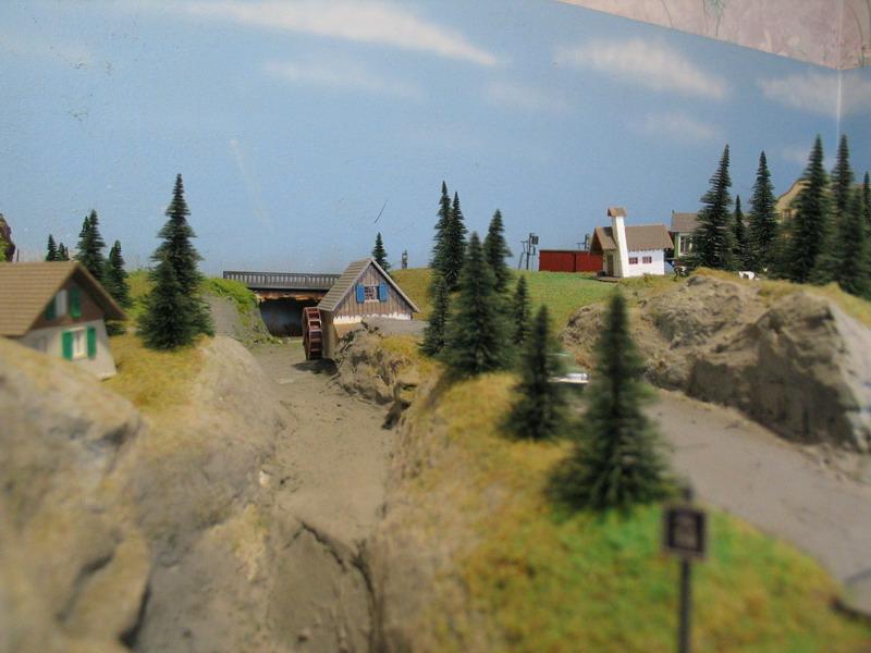 Le train du Chticumulus Train_30
