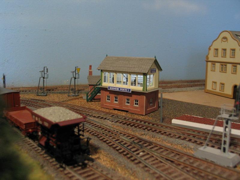 Le train du Chticumulus Train_32