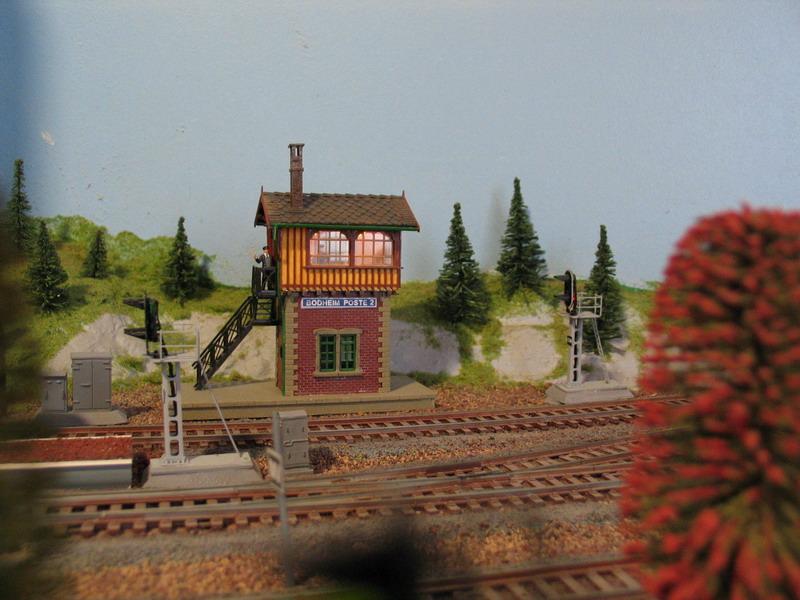 Le train du Chticumulus Train_33