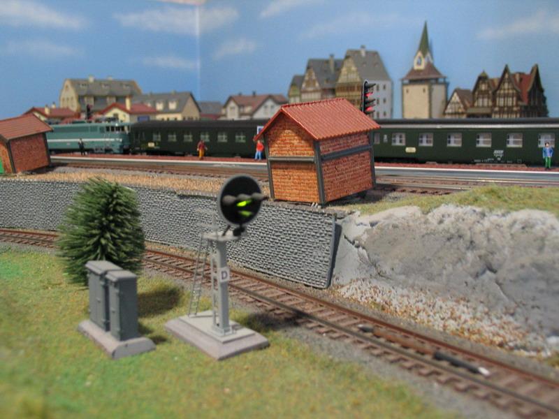 Le train du Chticumulus Train_35