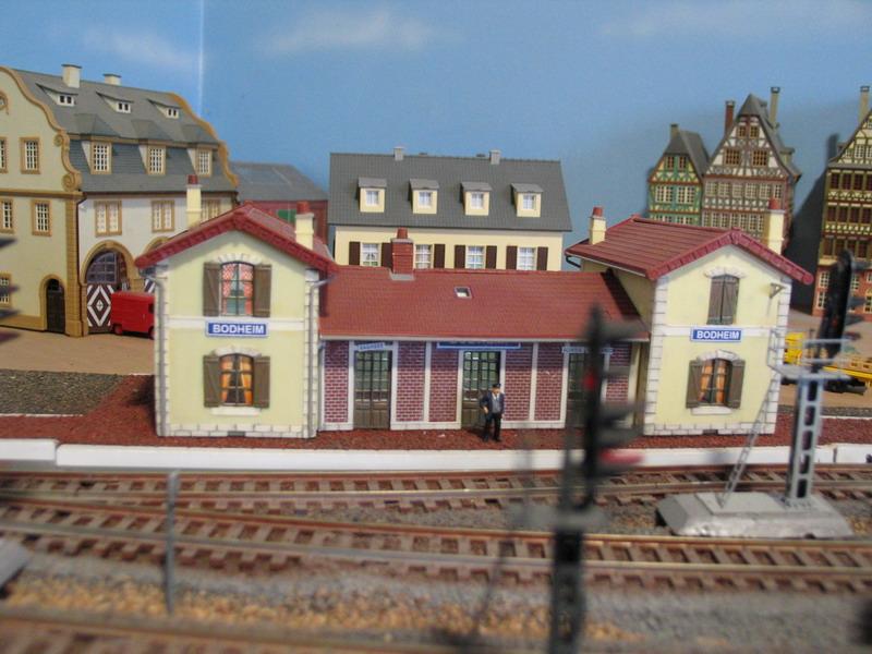 Le train du Chticumulus Train_37