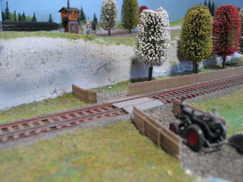 Le train du Chticumulus Train_40