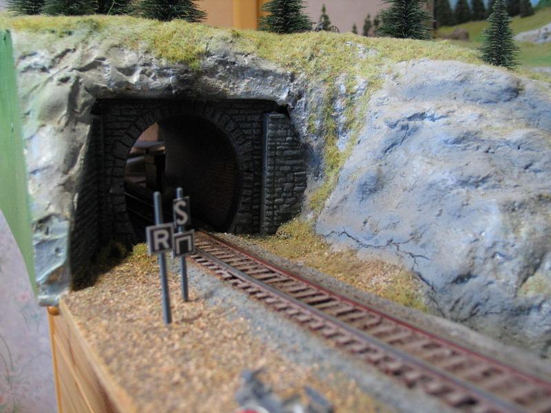 Le train du Chticumulus Train_41