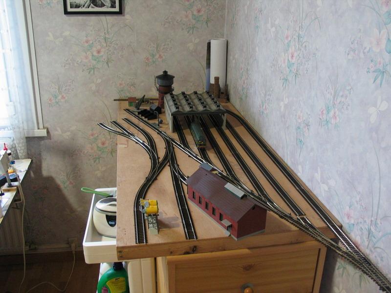 Le train du Chticumulus Train_43