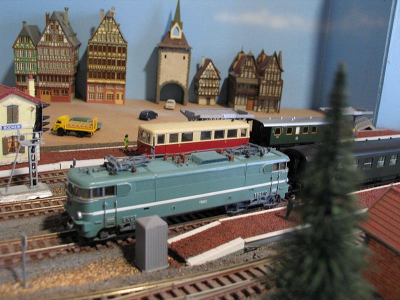 Le train du Chticumulus Train_44