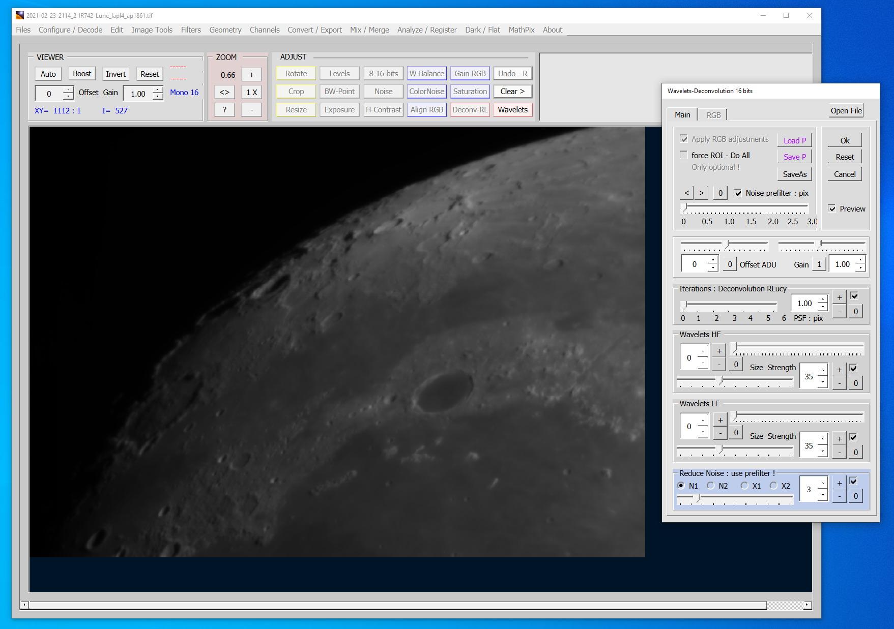 ASTROSURFACE : la base de départ Tuto_a10