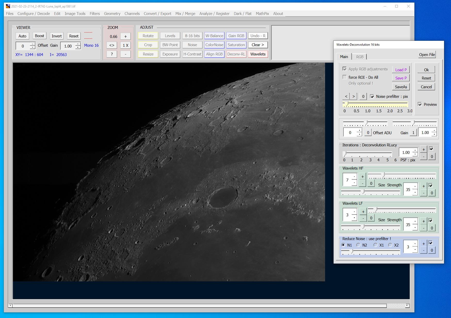ASTROSURFACE : la base de départ Tuto_a12