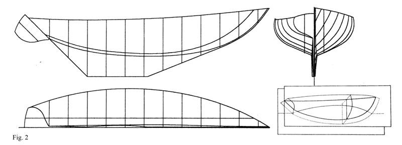 Plan de formes, charpente et abaque. 2_les_10