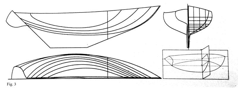 Plan de formes, charpente et abaque. 3_les_10