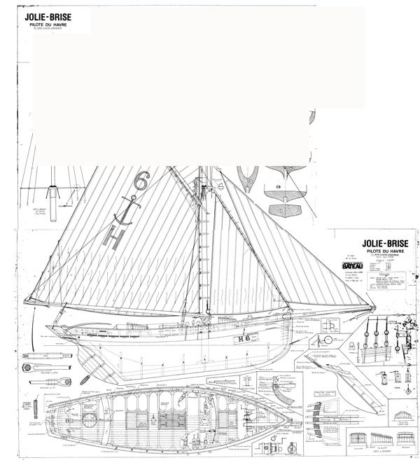 Les Pilotes et leurs bateaux Plan_j11
