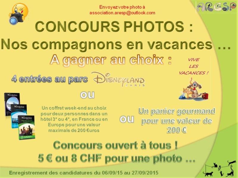 CONCOURS PHOTOS 2015 Diapos14