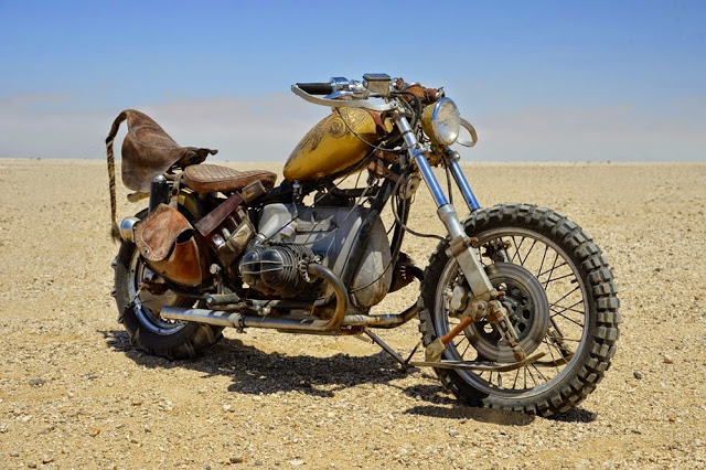 Inspiration : les mob de mad max Fury road Fury-r11