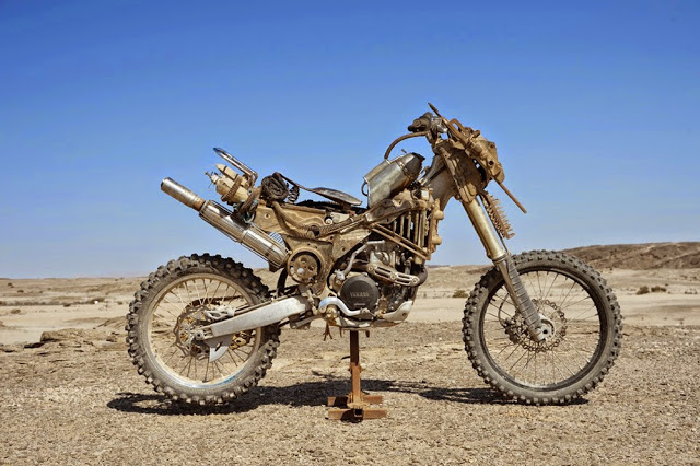 Inspiration : les mob de mad max Fury road Fury-r13