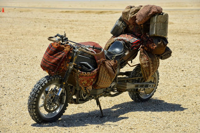 Inspiration : les mob de mad max Fury road Fury-r14