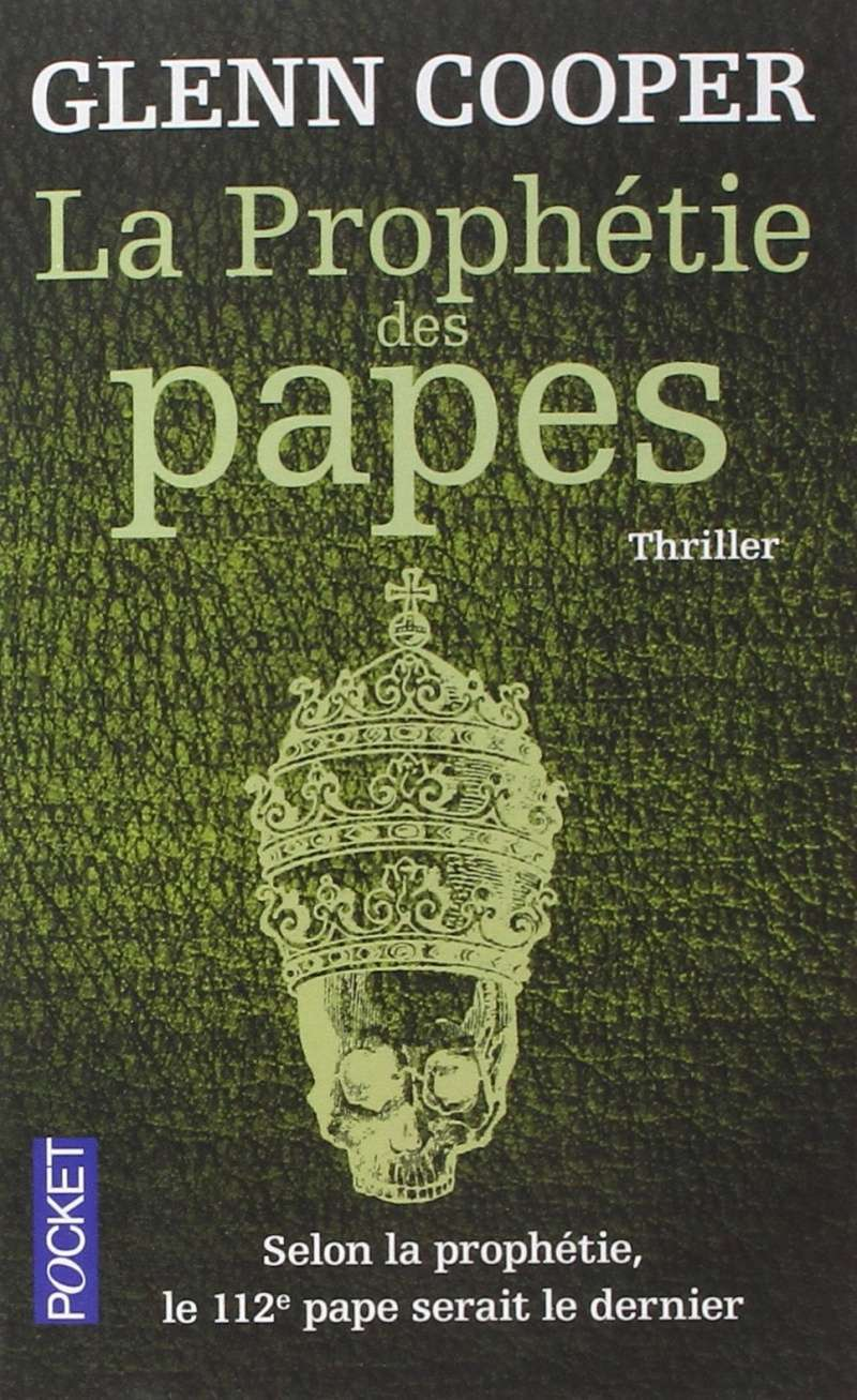 Vous lisez quoi en ce moment? - Page 5 81s9rh10
