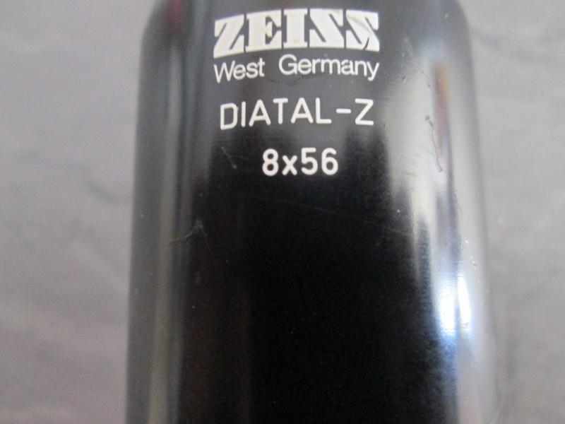 Lunette Zeiss Diatal-z  8X56 Img_2733