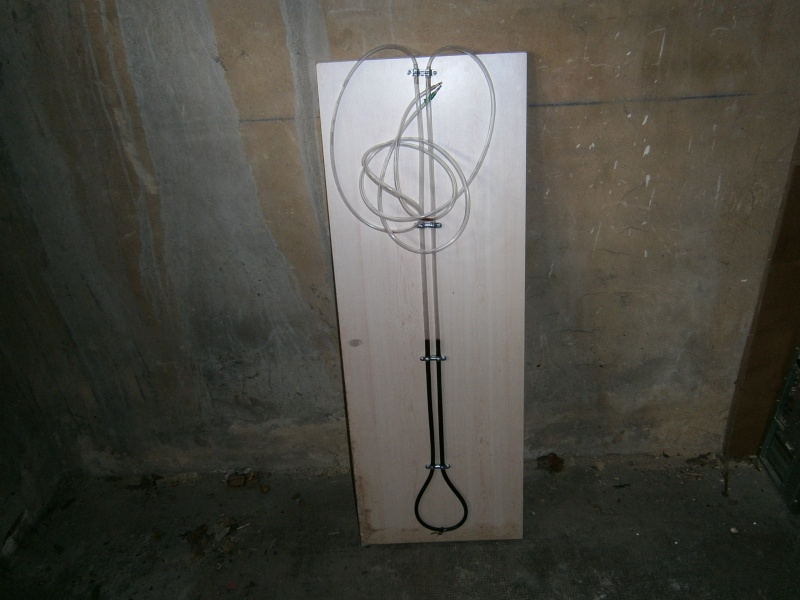 Fabrication d'un dépressiomètre pour faire la synchro des carbus - Page 2 P6110010