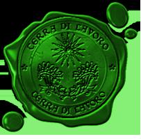 Royaume des Deux Siciles : entente et coopération 35i7g410