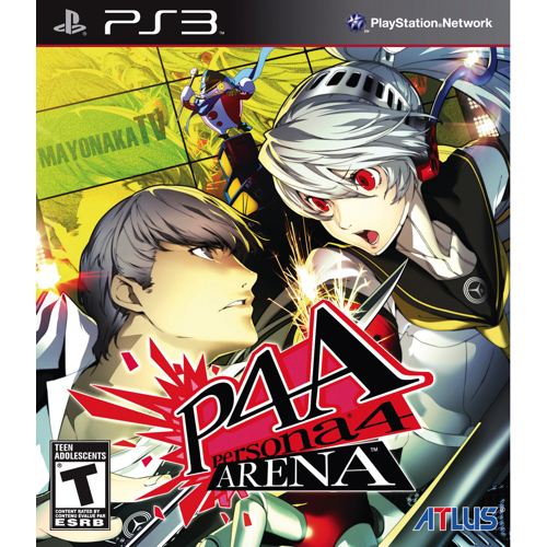 Liste des jeux pas courants sur PS3 - Page 5 P4a10