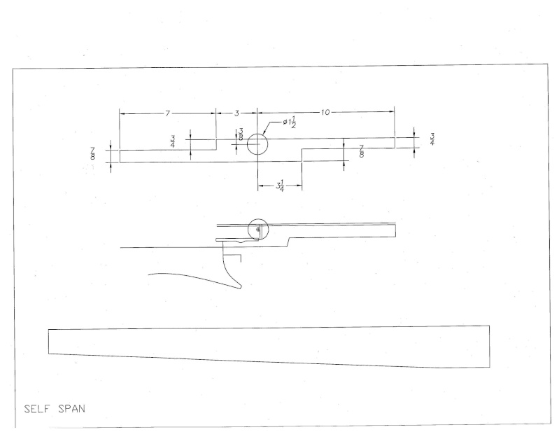 A selfspanning crossbow in the Loeffelholz MS - Page 2 Selfsp10