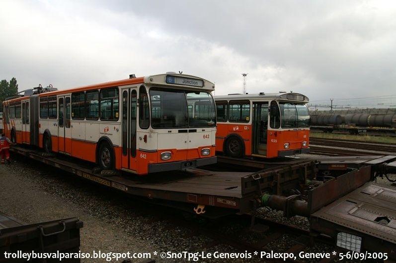 FBW 91-GTS (ex) 210