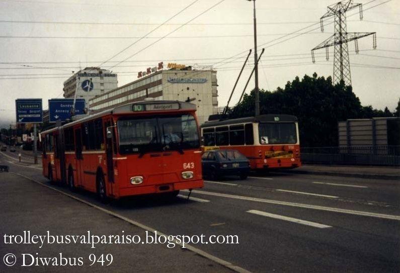 FBW 91-GTS (ex) 64310