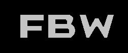 FBW 91-GTS (ex) 73924910