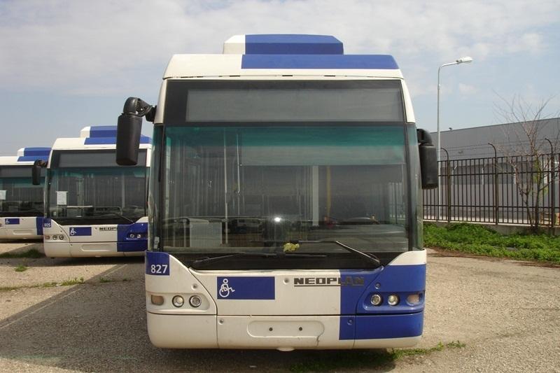 NEOPLAN N 6121 Dsc07010